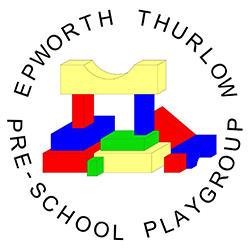 Epworth Thurlow Pre-School