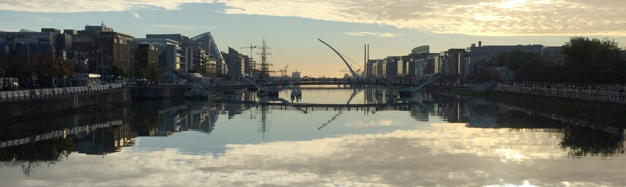 construction and property recruitment in dublin and ireland